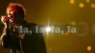 FT ISLAND- Last Love Song-Lyrics[ROM]