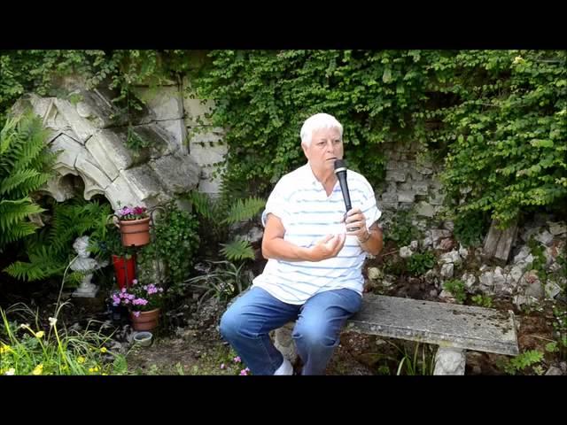 Testimonial Communiceren met Dieren Ada