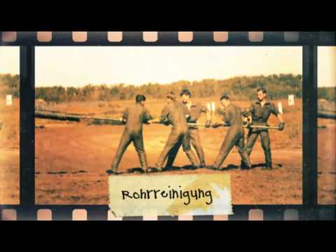 2013 | GATES Shilo Treffen CFB Shilo Manitoba Canada
