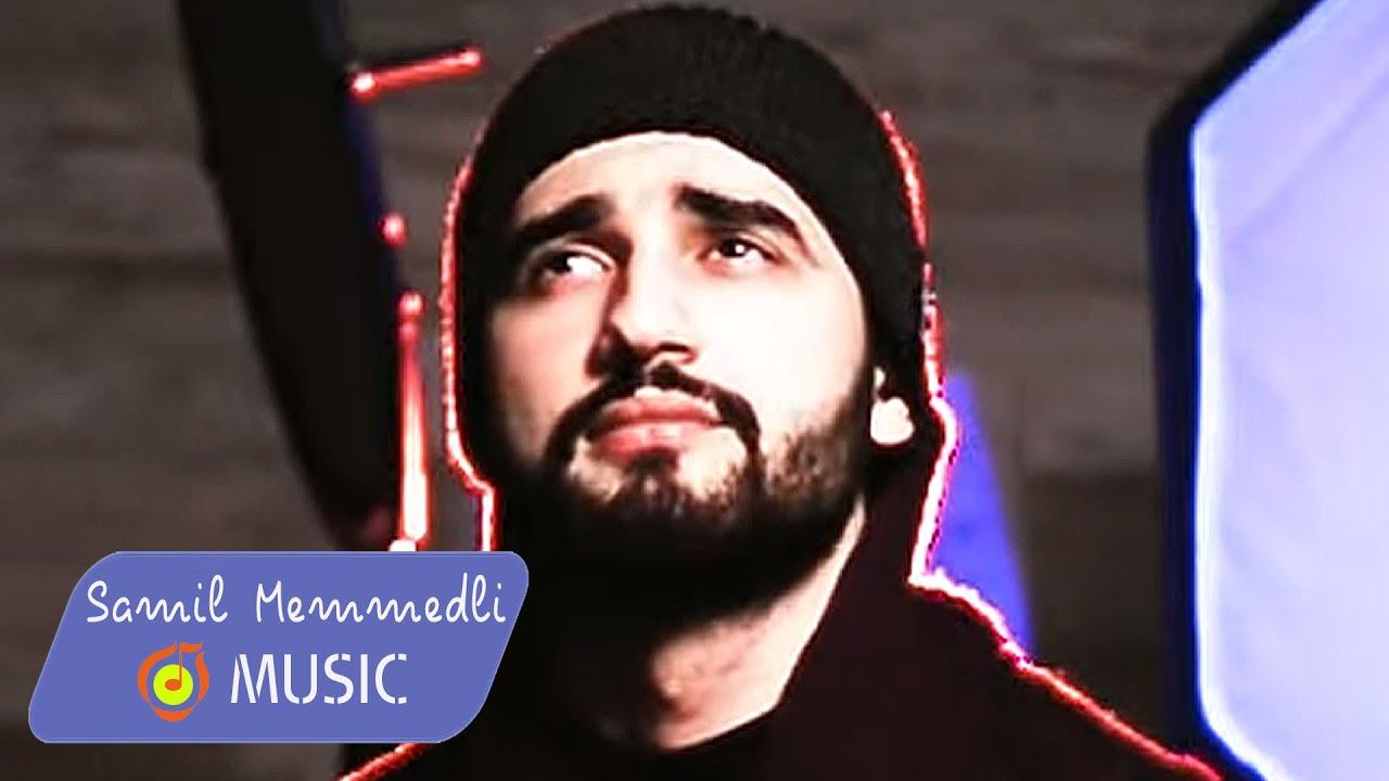 Samil Memmedli - Imkansizim 2019 (Official Music Video)