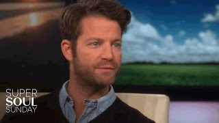 """Nate Berkus: """"Being Gay Is the Way I Was Born"""" 