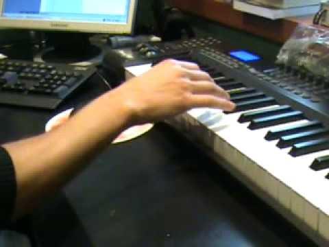 Tema musicale per San Marino