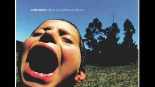 Have Heart - The Same Sun