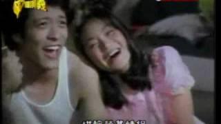 台灣演義:神秘偶像歌手‧劉文正(2/3) 20110424