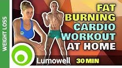 burly fat burning lumowell