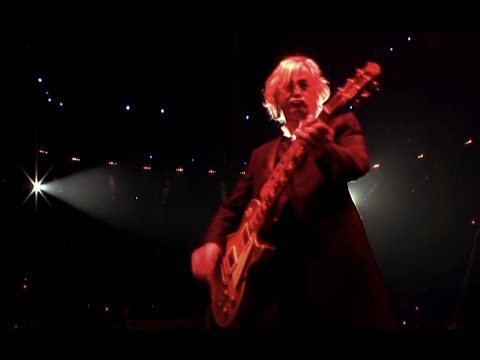 Trailer do filme Led Zeppelin: Celebration Day