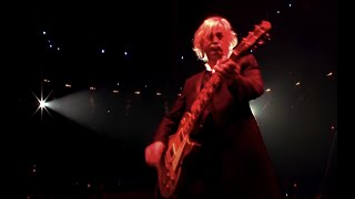 Led Zeppelin - Black Dog - Celebration Day [OFFICIAL] thumbnail