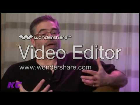VINCE RUSSO Shoot Interview Talks The Final Days of WCW