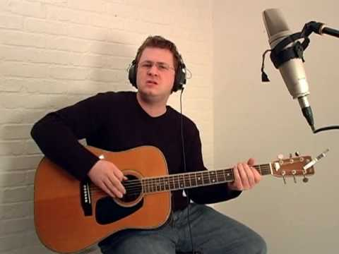 Pride and Joy - Acoustic