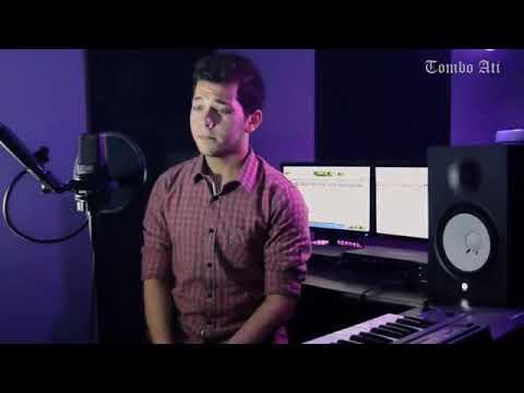 suara merdu lagu arab bikin baper