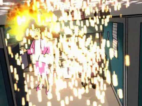 Dilbert - Intro