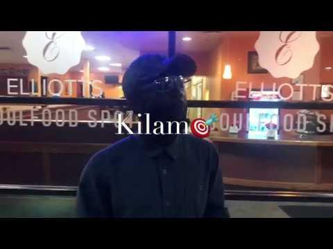 Kilam -Interview- AIMDoT TV