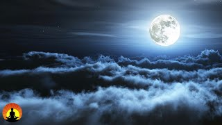🔴 Sleep Music 24/7, Insomnia, Relaxing Music, Spa, Calm Music, Sleep Meditation, Study Music, Sleep - music to nap too