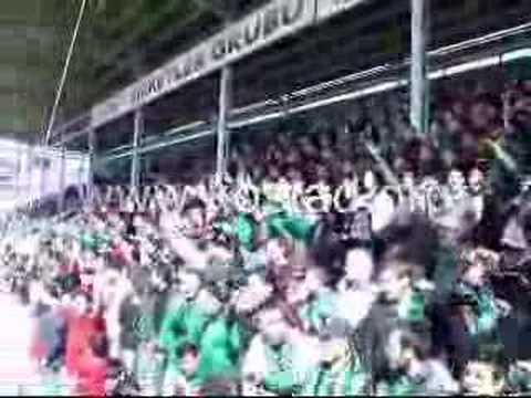 Kocaelispor-Ç.Dardanel - Yeşili var siyahı var | kocaelispor41