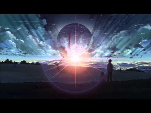 Трек Rihanna - Towards the Sun (Nightcore) в mp3 192kbps