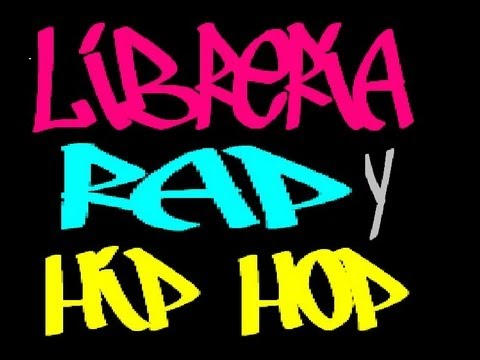 fl studio 12 tutorial hip hop pdf