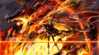 |HQ| Nightcore - The Phoenix [Fall Out Boy]