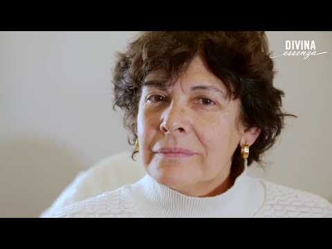 HIDROXIAPATITA DE CALCIO