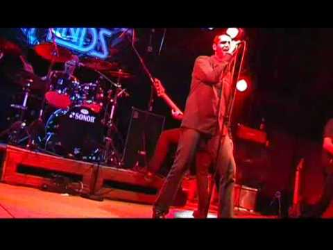 Dreadful Minds - What you give (is what you get) - Melodic Metal
