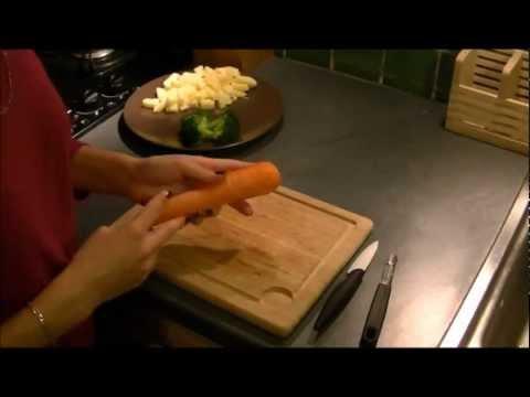 bouillon-de-poulet-aux-vermicelles-avec-le-soup-&-co-(-ou-pas-)