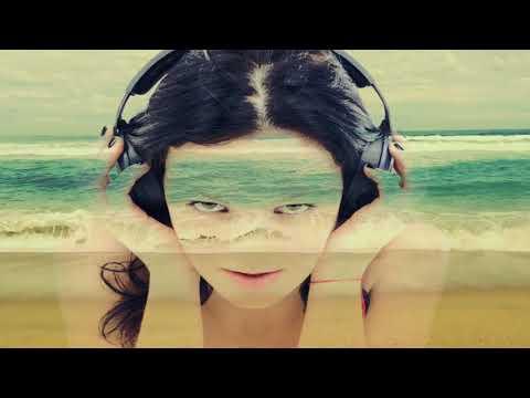 Bimbotronic - Sleepless Night (Original Mix)