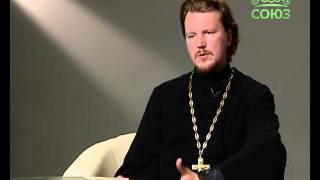 Уроки православия. Школа покаяния. Урок 60. («Слово о смерти». 18 часть). 27 августа 2015
