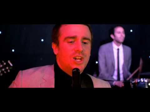 London Brit Pop Covers Band - The Parkas