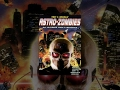 Astro-Zombies M4: Invaders From Cyberspace | Full Horror Movie