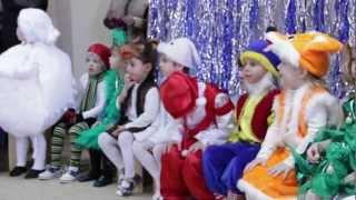 Детский Сад в Одессе Академия детства(http://akademiya-detstva.od.ua/ Детский Сад в Одессе Академия детства., 2012-04-18T09:23:00.000Z)