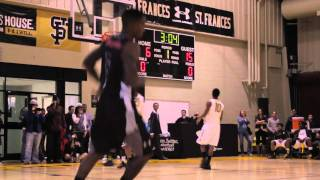 Brandon Jennings - Under the Armour Ep. 6