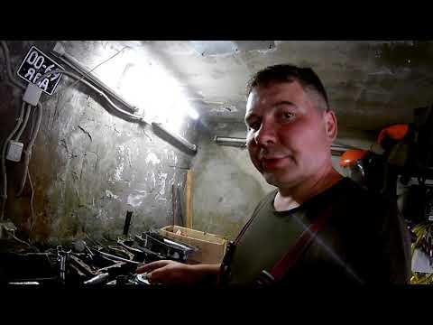 Мотор Зеленоград 170619
