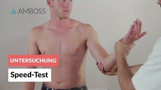 Video Speed-Test - Orthopädie - Untersuchung der Schulter (lange Bizepssehne) - AMBOSS Video download MP3, 3GP, MP4, WEBM, AVI, FLV Juli 2018