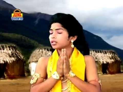 bhagat ke vash me hai bhagwan video free download 3gp player