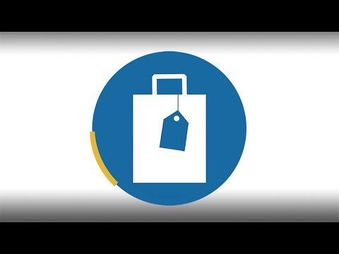 Tyco Security Products - Retail Scenario