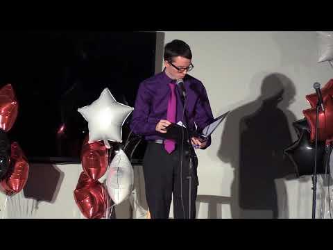 MHS 3rd Annual Cabaret