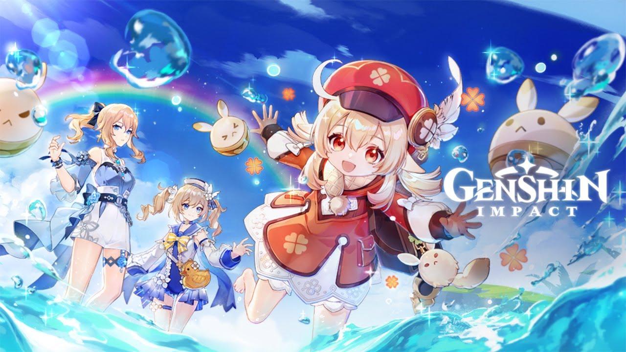 Лучшие RPG для Android 2021
