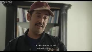 فيلم مغربي عكاشة هربه HD 2021 Film marocain Okasha escape