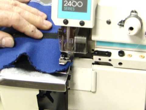 overlockmaschine juki mo 2400 series youtube rh youtube com Juki DDL-8700 Manual Juki DDL-8700 Manual