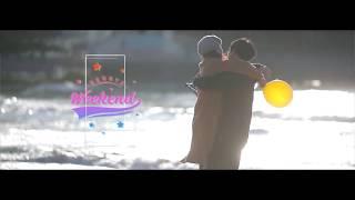 Berryz - Weekend Main Teaser