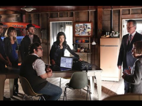"Download Scorpion After Show Season 1 Episode 6 ""True Colors"" | AfterBuzz TV"