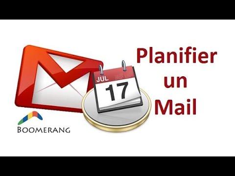 programmer-l'envoi-d'un-mail-sur-gmail