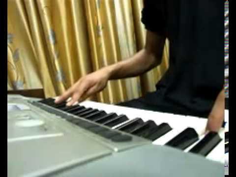 Pyaar Tune Kya Kiya (Piano Cover ) by Gulrez Bawa