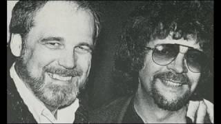 Duane Eddy on working with Jeff Lynne & George Harrison + The Trembler