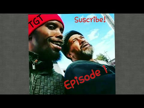 Bronx Westchester: pilot: episode 1