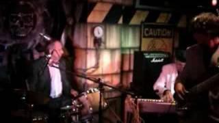 maxim popov -bloomdido-Charlie Parker