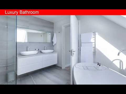 luxury-bathrooms-west-bromwich-|-luxury-bathroom-ideas-and-design-west-bromwich