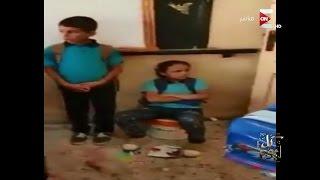 كل يوم: 150 طالب بفصل واحد بأحد المدارس المصرية