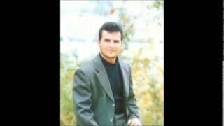 Ebdulqehar Zaxoyi 1995-2