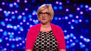 The Sarah Millican Television Programme S03 Ep 03
