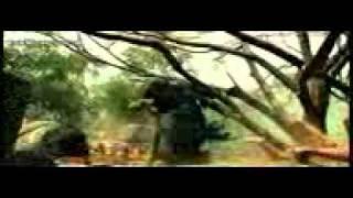 Ong Bak 3 2010 DVDRip MaZiKa2daY CoM 00 57 29 01 00 57